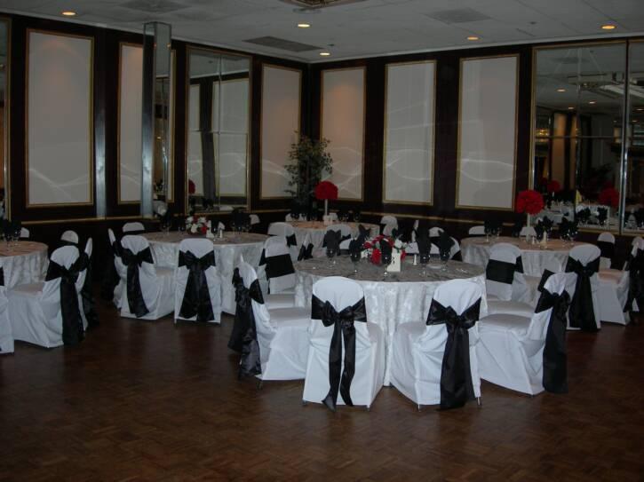 Martins Crosswinds Greenbelt Maryland Martins Crosswind Greenbelt Maryland Weddings hi im Site Wedding
